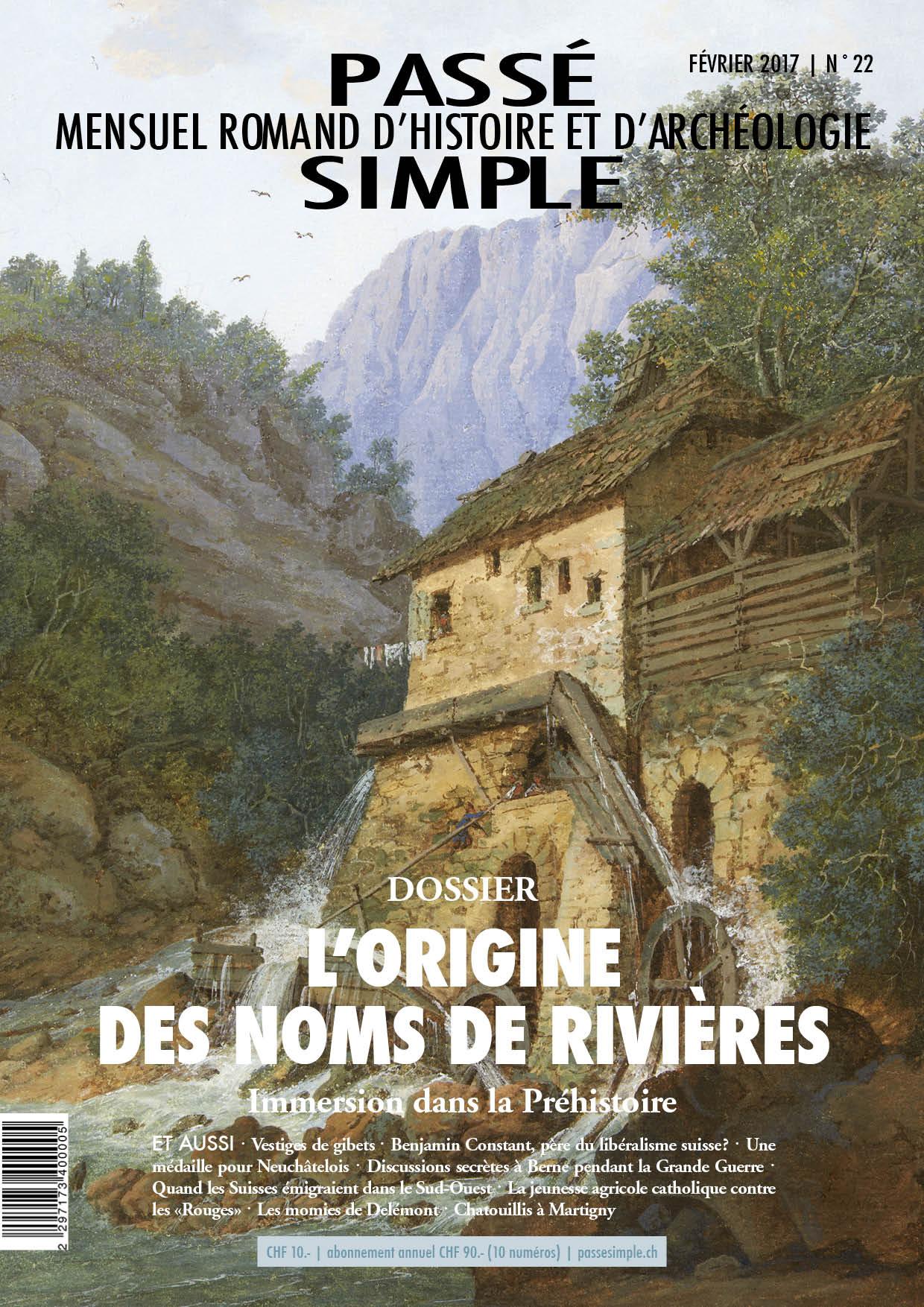 prostituee suisse romande